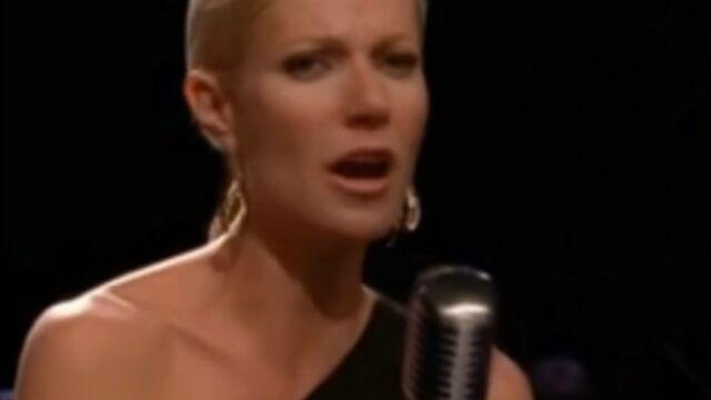 Glee : Gwyneth Paltrow pourrait revenir dans la série
