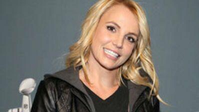 Britney Spears dévoile son nouveau single, Pretty Girls ! (AUDIO)