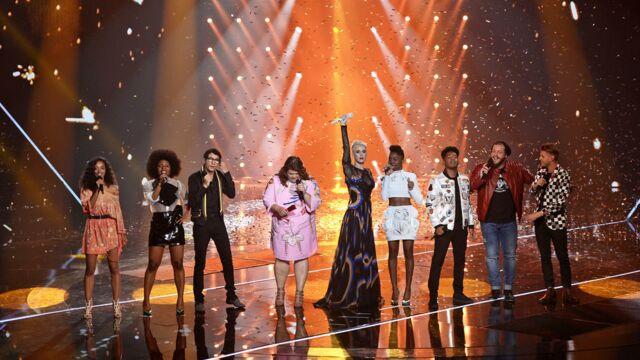 Audiences : The Voice, presque aussi puissant que l'année dernière