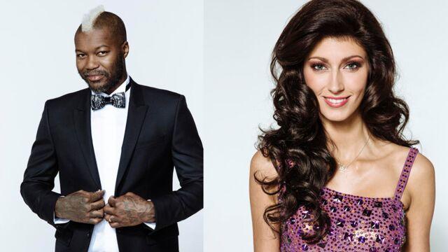 Danse avec les stars : découvrez les photos officielles des participants de la saison 6 (16 PHOTOS)