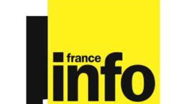Audiences radio : la forte actualité a profité à France Info