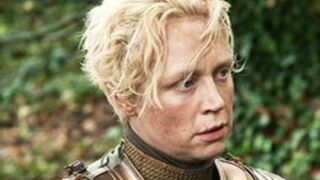Hunger Games recrute Gwendoline Christie de Game of Thrones
