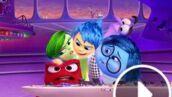 Vice-Versa : Première bande-annonce du nouveau film de Pixar (VIDEO)