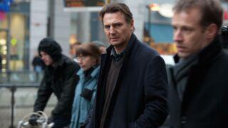 Audiences : TF1 en première position avec le film Sans identité