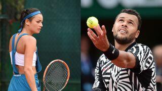 Roland-Garros : le meilleur et le pire des looks des joueurs ! (PHOTOS)