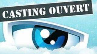 Secret Story 9 : Le casting est ouvert !