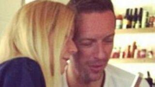Gwyneth Paltrow et Chris Martin de nouveau ensemble ?