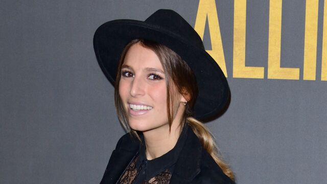 5 infos sur… Laury Thilleman (Stars sous hypnose, TF1)