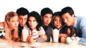 Friends : la théorie complètement dingue d'un fan revient sur le tapis