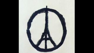 Attentats à Paris : les cinémas ont rouvert, certains films sont décalés (MàJ)