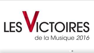 Polémique : Louane et Johnny promettent des cadeaux contre un vote aux Victoires de la Musique !