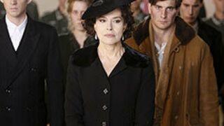 Résistance, la série évènement avec Fanny Ardant, arrive sur TF1 le lundi 19 mai