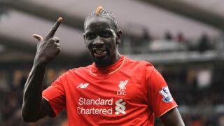 Football : Mamadou Sakho renvoyé de la tournée américaine de Liverpool