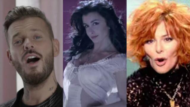 NRJ Music Awards : découvrez les artistes les plus primés (INFOGRAPHIE)