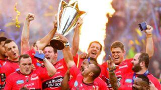 Rugby : Tirage au sort de la Champions Cup 2015-2016