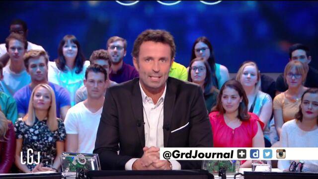 Surprise, Le Grand Journal devrait revenir au tout clair dès lundi sur Canal+ !