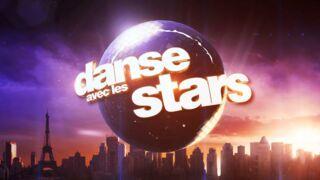 Tournée Danse avec les Stars 2016 : Fauve confirmée dans le jury !