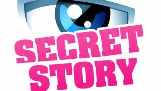 Secret Story : une saison 10 et une saison All Stars en préparation… mais sur quelle chaîne ?