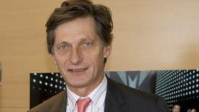 "Nicolas de Tavernost juge la réforme ""douce"""