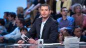 Ali Baddou, l'ancien animateur du Supplément, débarque sur France 3