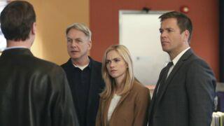NCIS : comment Michael Weatherly (Tony DiNozzo) quitte-t-il la série ? (SPOILER)