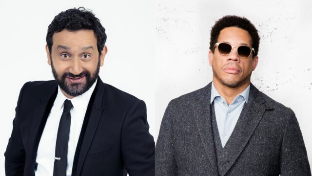 Nouvelle Star VS Cyril Hanouna : chronique d'un désamour