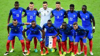 Euro 2016, au cœur des Bleus (TMC) : l'équipe de France comme vous ne l'avez jamais vue !