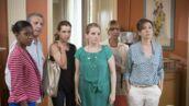 Famille d'accueil : la série enfin de retour sur France 3 pour l'ultime saison 14
