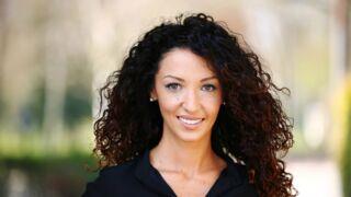 Maison à vendre : peut-on faire relooker son bien immobilier par Emmanuelle Rivassoux ?