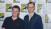 Les créateurs de Sherlock et Doctor Who s'attaquent à Dracula