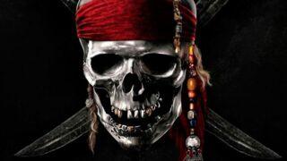 Pirates des Caraïbes 5 : une première image du film dévoilée !