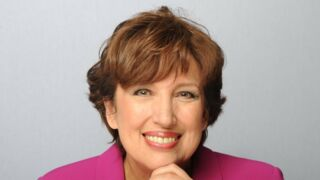 Roselyne Bachelot va présenter une émission quotidienne sur RMC