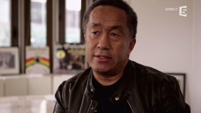 Renaud Le Van Kim, producteur historique du Grand Journal, quitte KM Prod