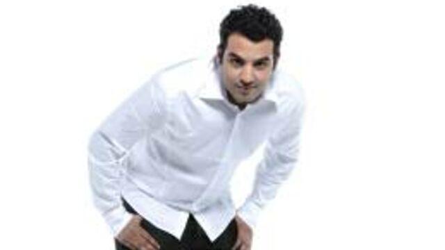 """Yassine Belattar : """"Je veux renouer avec l'insolence à la télé"""""""