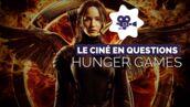Hunger Games (C8) : Jennifer Lawrence est-elle une vraie rebelle ?... Le Ciné en questions (VIDÉO)
