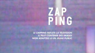 Canal + : Le patron du Zapping va-t-il être vraiment licencié ?