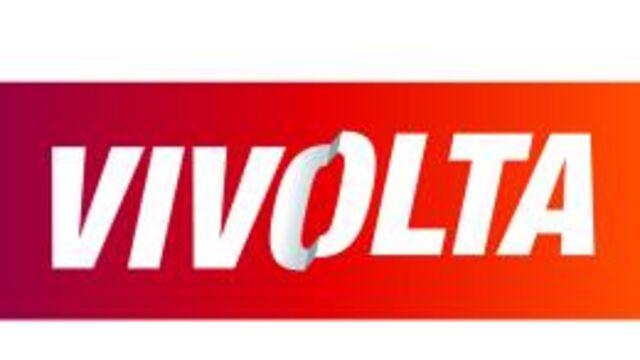 Vivolta devient une chaîne pour les femmes