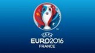 Euro 2016 : TF1 pourrait racheter 11 nouveaux matchs de football