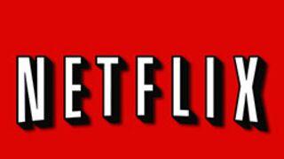"""Netflix attaqué en justice par une association française pour """"clauses abusives"""""""