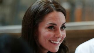 Kate Middleton a dit oui à William… dès l'âge de 13 ans ! (VIDEO)