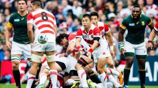 Programme TV Coupe du monde de rugby : Le calendrier des matches du dimanche 11 octobre