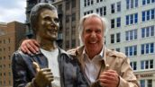 Happy Days : quand Henry Winkler rencontre son personnage Fonzie