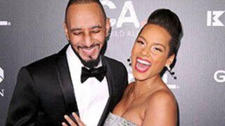 Alicia Keys, maman d'un petit garçon pour la deuxième fois