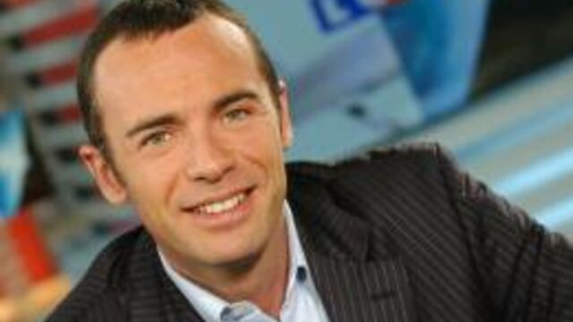 TF1 met fin à Sans aucun doute