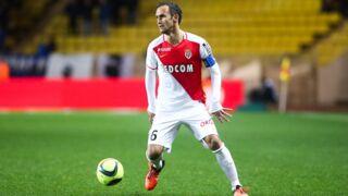 Saint-Etienne/Monaco (26ème journée de Ligue 1) : Des Monégasques à la relance