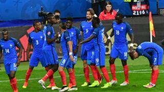 Euro 2016 : TF1 bouleverse ses programmes pour Allemagne/France ce jeudi 7 juillet