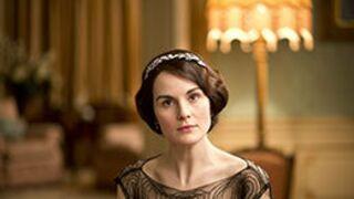 Downton Abbey saison 3 : Révélations sur la mort choquante d'un personnage