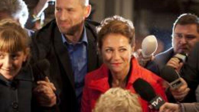 NBC va adapter la série danoise Börgen