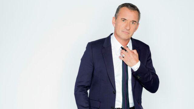 Record pour le lancement de WishList sur TF1