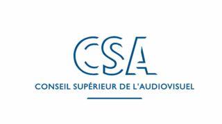 Traitement des attentats : Le CSA rejette tous les recours déposés par les médias sanctionnés